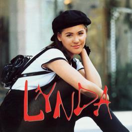Lynda 2005 Lynda