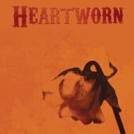Heartworn 2011 Heartworn