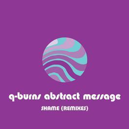 Shame 2006 Q-Burns Abstract Message