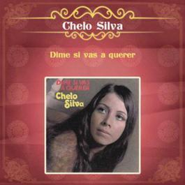Dime Si Vas a Querer 2012 Chelo Silva