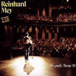 Es Ist Doch Ein Friedlicher Ort 2003 Reinhard Frederik Mey