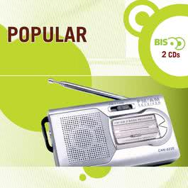 Nova Bis - Popular 2006 Various Artists
