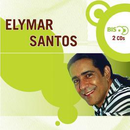 Nova Bis - Elymar Santos 2005 Elymar Santos