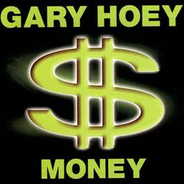 Smokin' Up Sunshine (Album Version) 1999 Gary Hoey