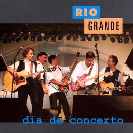 Dia De Concerto 2005 Rio Grande