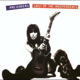 I'll Stand By You 1994 Pretenders