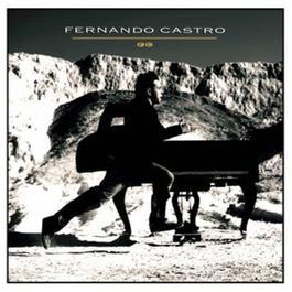 Fernando Castro 2007 Fernando Castro