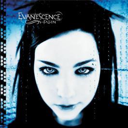 Fallen 2009 Evanescence
