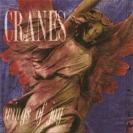 Wings Of Joy (Expanded Edition) 2010 Cranes