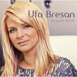 Die neuesten Schlager (Vol. 13) 2012 Uta Bresan