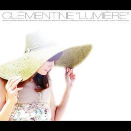 Lumiere 2006 Clementine