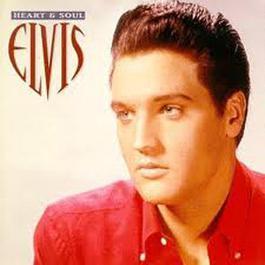 Heart & Soul 2003 Elvis Presley