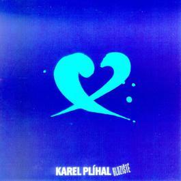 Kluziste 2000 Karel Plihal