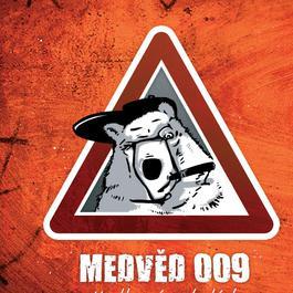 Hudba Vas mladych 2007 Medved 009