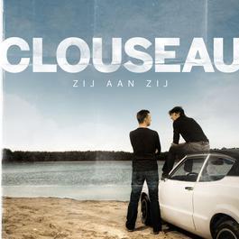 Zij Aan Zij 2009 Clouseau