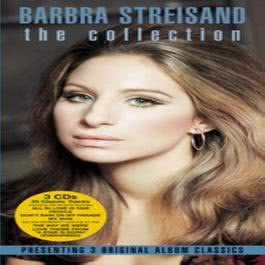 A Star Is Born/The Way We Were/Funny Girl (3 Pak) 2004 Barbra Streisand