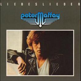 Liebeslieder 1993 Peter Maffay