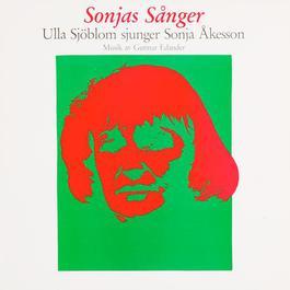 Sonjas sånger 1983 Ulla Sjöblom