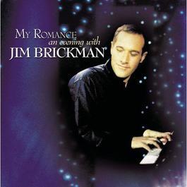我的罗曼史 2000 Jim Brickman