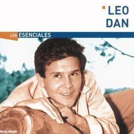 Los Esenciales 2003 Leo Dan