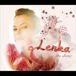 The Show 2009 Lenka