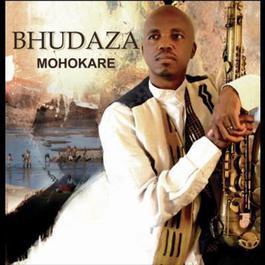 Mohokare 2007 Bhudaza