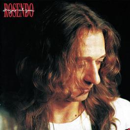 Bajo Cuerda 1988 Rosendo