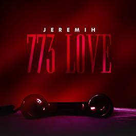 773 Love 2012 Jeremih
