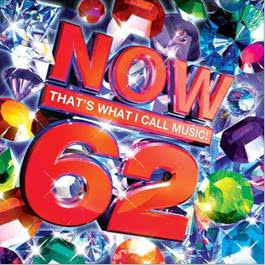 NOW That's What I Call Music! 62 2005 Various Artists