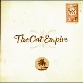 Two Shoes 2007 The Cat Empire