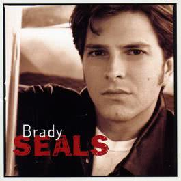 Summer Night Lovin' You (Album Version) 1998 Brady Seals