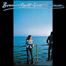 Three Time Loser [Remastered Version] 2001 Bonnie Raitt