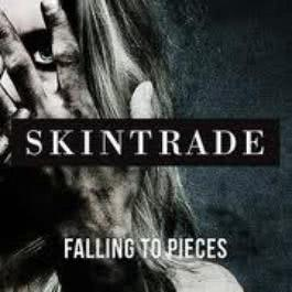 Falling To Pieces 2012 Skintrade