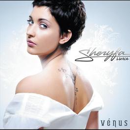 Vénus 2008 Sheryfa Luna