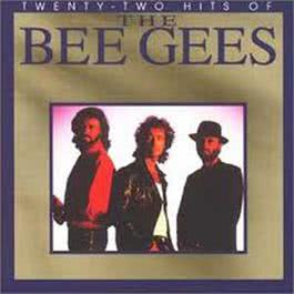 22 Hits Of 2000 Bee Gees