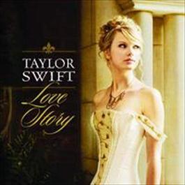 Love Story 2009 Taylor Swift