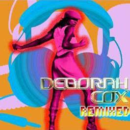Deborah Cox Remix 2003 Deborah Cox
