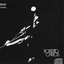 Roberto Carlos 1970 1990 Roberto Carlos