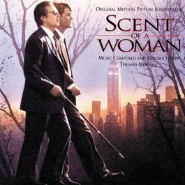 Scent Of A Woman 1993 Thomas Newman