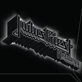 Metalogy 2004 Judas Priest