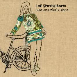 Nice And Nicely Done 2006 The Spinto Band
