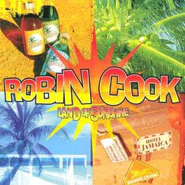 Land Of Sunshine 1997 Robin Cook