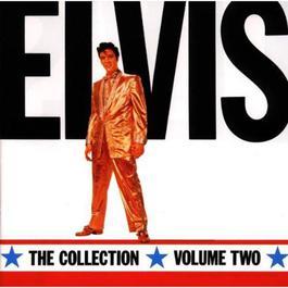 Collection V.2 1999 Elvis Presley