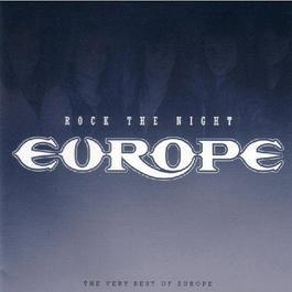 Rock the Night: Very Best of Europe 2004 Europe