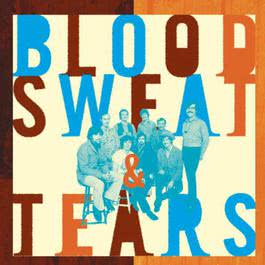 The Best Of Blood, Sweat & Tears: What Goes Up! 1988 Blood, Sweat & Tears