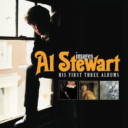 Images (His First Three Albums) 2011 Al Stewart