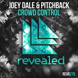 ฟังเพลงอัลบั้ม Crowd Control