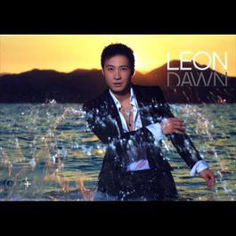 Leon Dawn 2004 Leon Lai Ming (黎明)