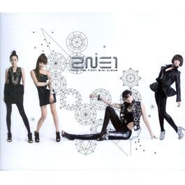 Fire 2010 2NE1