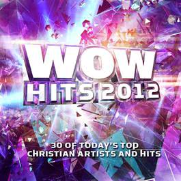 WOW Hits 2012 2011 Various Artists